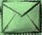 Email Jessica
