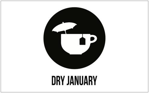 DryJanuaryTB